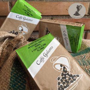 Corner Caffè Galeotto