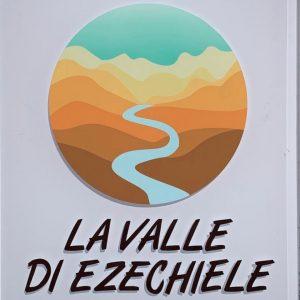 La Valle di Ezechiele