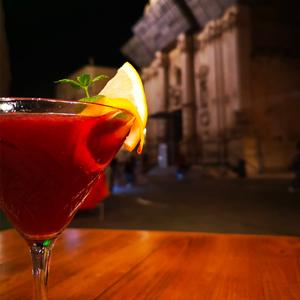 7hdemico Pub Lecce