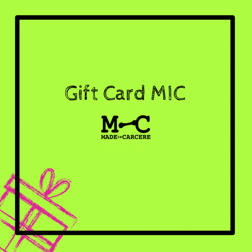 Mic GiftCard