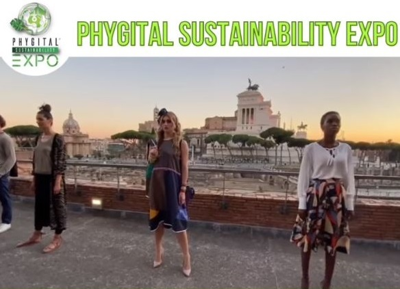 Phygital-Sustainability-EXPO-made-in-carcere