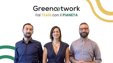SmartWeek Greenaetwork Socilanetwork