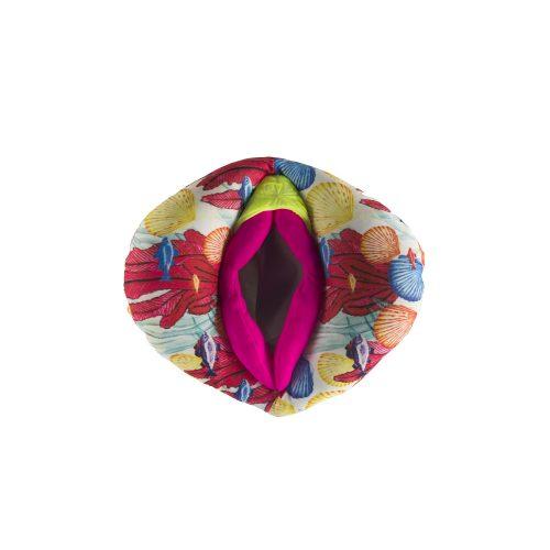 Vulva Didattica