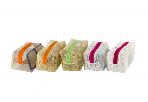 Trousse PVC