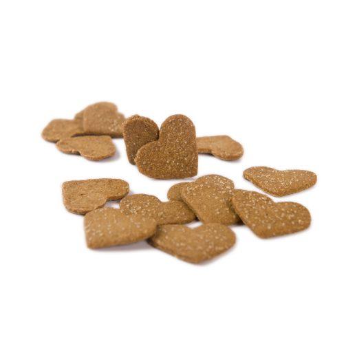 Biscotti Scappatelle