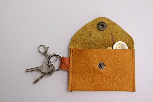 porta-chiavi-pelle-2