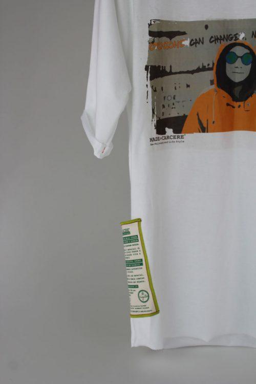 t-shirt-climate-change-2