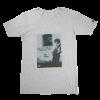 t_shirt manica classica removebg